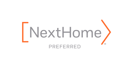 Next Home Logo