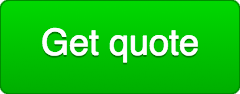Get quote btn hover