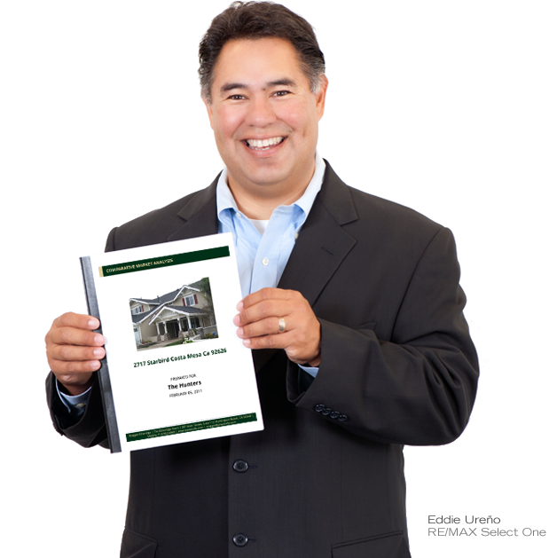 Real Estate CMA Software For Agents | Cloud CMA